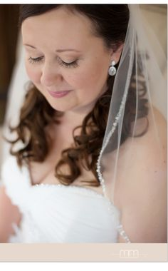 Beautiful bridal portrait Longacre House Farmington Hills, MI