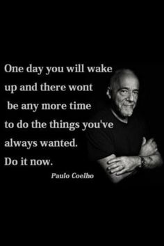 quotes about enjoying life, travel alone quotes, life travel, solo travel quotes, paolo coelho quotes, quotes about travel, paulo coelho, best travel quotes, paul coelho quotes