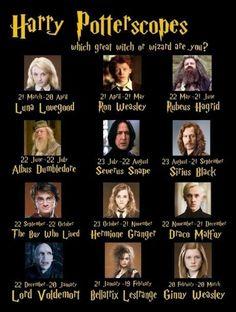 I got Hagrid!!!! Harry Potterscopes - funny pictures - funny photos - funny images - funny pics - funny quotes - funny animals @ humor