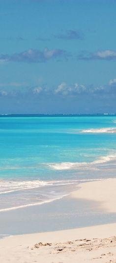 Beaches Forever   La Beℓℓe ℳystère