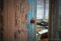 Scott Garlock Photography