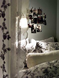 home sweet home on pinterest vintage kids ikea and low shelves. Black Bedroom Furniture Sets. Home Design Ideas