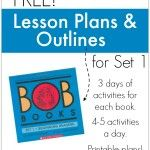 Lesson+Plans+and+Outlines+for+BOB+Books+Set+1