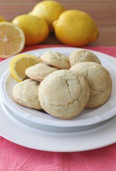 ... lemon ginger cookies with mint lemon ginger cookies with mint lemon