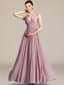 Simple Bridesmaid Dresses_Raisin   Available in other colors.  InWeddingDress.com  Your online venue for wedding gowns, bridesmaid , flower girl and mother of the bride dresses as well as wedding accessories with cost-effective deals .  www.inweddingdress.com Please mention that you found them thru Jevel Wedding Planning's Pinterest Account.    Keywords: #bridesmaiddresses #jevelweddingplanning Follow Us: www.jevelweddingplanning.com  www.facebook.com/jevelweddingplanning/
