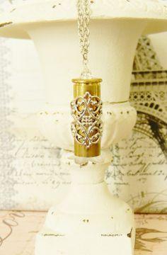 jewelri galor, gun shell jewelry, bullet jewlery, jewelri shell, bullet jewelri