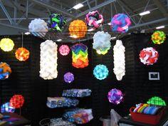 lights, modern light, infin light, fire light, light photo, uniqu light