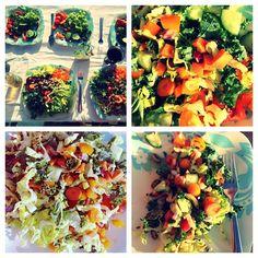 Dinner tonight, YUMM #wfpb #vegansofig #whatveganseat #wholefoodplantbased #donovanlife