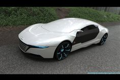 Audi_A9_concept_2.jpg (775×517)