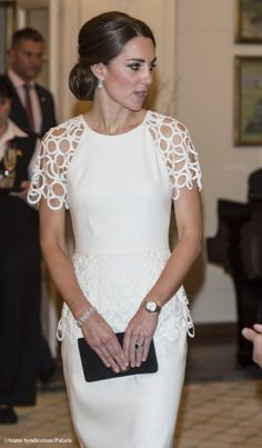 Something Kate Middleton Wore Is Not Sold Out!