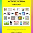 """FREE LESSON - """"Clip Art Comparisons and Teachers Pay Teachers"""" - Find clip art companies' Terms of Use all in one place AND in plain simple English.    Pre-Kindergarten - 12th Grade  #FreeLesson   #TeachersPayTeachers  http://www.teacherspayteachers.com/Product/Clip-Art-Comparisons-and-Teachers-Pay-Teachers-252769"""