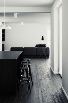 NordicDesign/////www.bedreakustik.dk/home DISCOUNT TO PINTEREST CUSTOMERS Dedicated to deliver superior interior acoustic experience.#pinoftheday#interior#scandinavian design#krumm///////