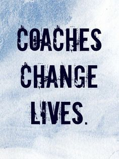 Coaches change lives. Have you thanked yours lately? #calstrength #weightlifting #motivation
