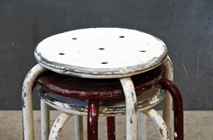 lovely stools