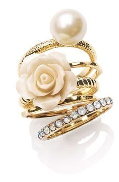 nice  Check more at http://www.jewelry-eproviders.com/29.html