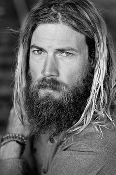 Cute guys  Menstyles fashion for mens hair..facial hair beards cute. Suit.