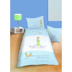 Pedro by tetusantomauro on pinterest little prince party - Funda nordica infantil ...