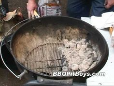 How to Barbecue and Grill Tips by the BBQ Pit Boys
