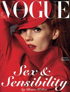 jessica-chastain-s-red-vogue-germany-january-2013-cover.jpg (470×613)