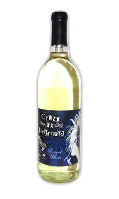 wines, lambert wine, food, favorit, girlfriend, drink, countri, thing, miranda lambert