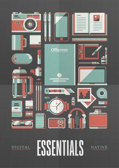 Goods — Offscreen Magazine