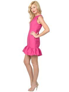 Lilly Dress | Camilyn Beth