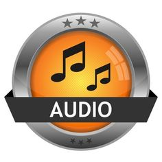 A free music downloader and free music download programs allow you to listen to free music online.     Websites like Snapfiles, Music Flower and BearShare make browsing for videos and music much easier.     They will also help you get your media files more organized.