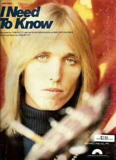 Young Tom Petty tom petty, tom petti, young tom