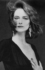 charlotte rampling beauti women, charlotte rampling, 1960s model, style icon, charlott rampl