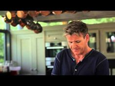 Gordon Ramsay: How to Cook the Perfect Steak - YouTube