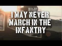 ▶ I'm in the Lord's Army (lyrics) (HD) (kids) - YouTube
