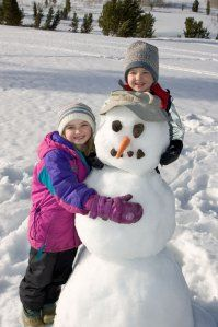 Quick Tips To Avoid Health Issues Associated WithWinter