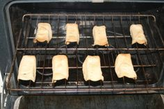 tortilla shell, chicken tacos, bake taco, baked tacos, oven tacos, taco shells