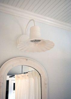 bathroom?  - Barn Light Electric Company