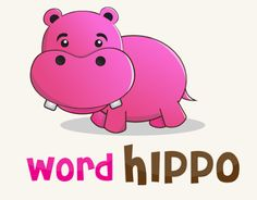Try Word Hippo for Definitions, Antonyms, Translations, and More