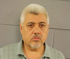 ****ANIMAL ABUSER ALERT**** Gerardo Perez of Chicago rapes a pit bull while the dog is in a shelter looking for a home! Please spread this all over facebook. This cannot be ignored. He must suffer! http://wgntv.com/2013/06/02/man-arrested-for-having-sex-with-pit-bull-at-city-pound/
