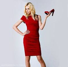 "Andrej Pejic cast as Alexis ""Lex"" Metaxas #crossdresser"