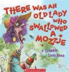 books, book art, stori book, illustrators, kid book, mozzi book, kids, ladi book, old ladies