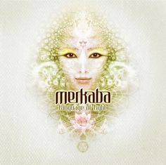 merkaba - Language of Light