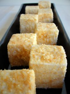 apple pie marshmallows