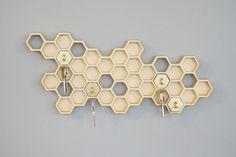 Honey I'm Home Design