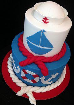 ... boy by cake desire gold coast via flickr by cake desire gold coast