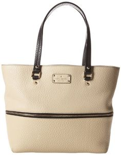 kate spade new york Michelle Shoulder Bag $219.00 (save $179.00)