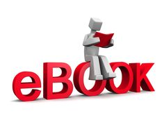 Why To Opt for eBook Conversion Services?