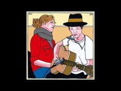 Can't Hardly Stand It - Shovels & Rope