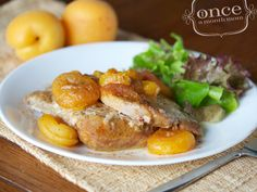 orange-apricot-pork-chops