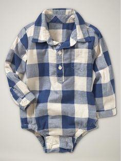 Baby flannel. AHHHHHHHHHH