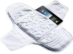 iMaxi Apple iPad Case