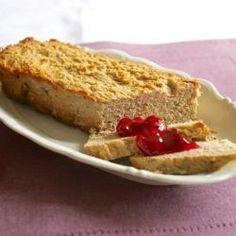 Pasztet z królika @Allrecipes.pl http://allrecipes.pl/przepis/10075/pasztet-z-kr-lika.aspx