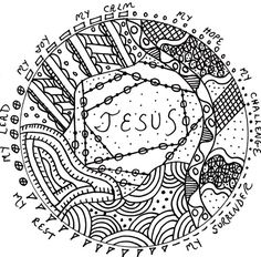 catholic schools week coloring pages - photo#41